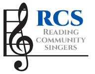 Reading Community Singers