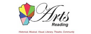 arts-reading-logo